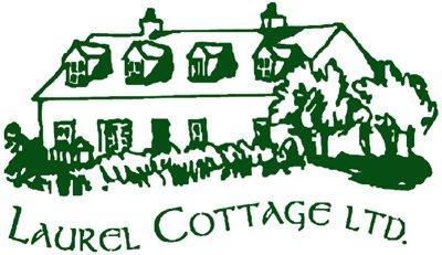 Laurel Cottage Ltd