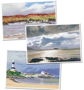 Inishowen Prints