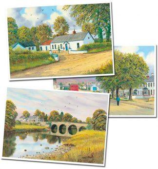 Cookstown Prints