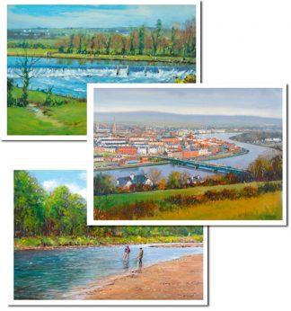 Foyle Prints