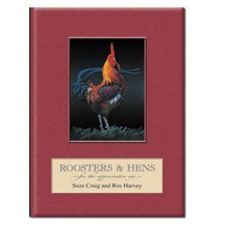 Illustrated Books (Misc)